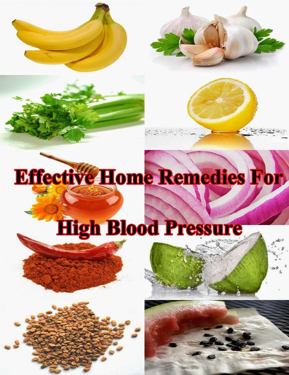 High blood pressure remedies pinterest blood pressure high blood pressure remedies nvjuhfo Gallery