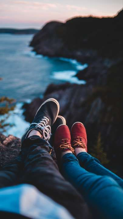 The Latest Iphone11 Iphone11 Pro Iphone 11 Pro Max Mobile Phone Hd Wallpapers Fr Romantic Couples Photography Friendship Photography Love Wallpapers Romantic