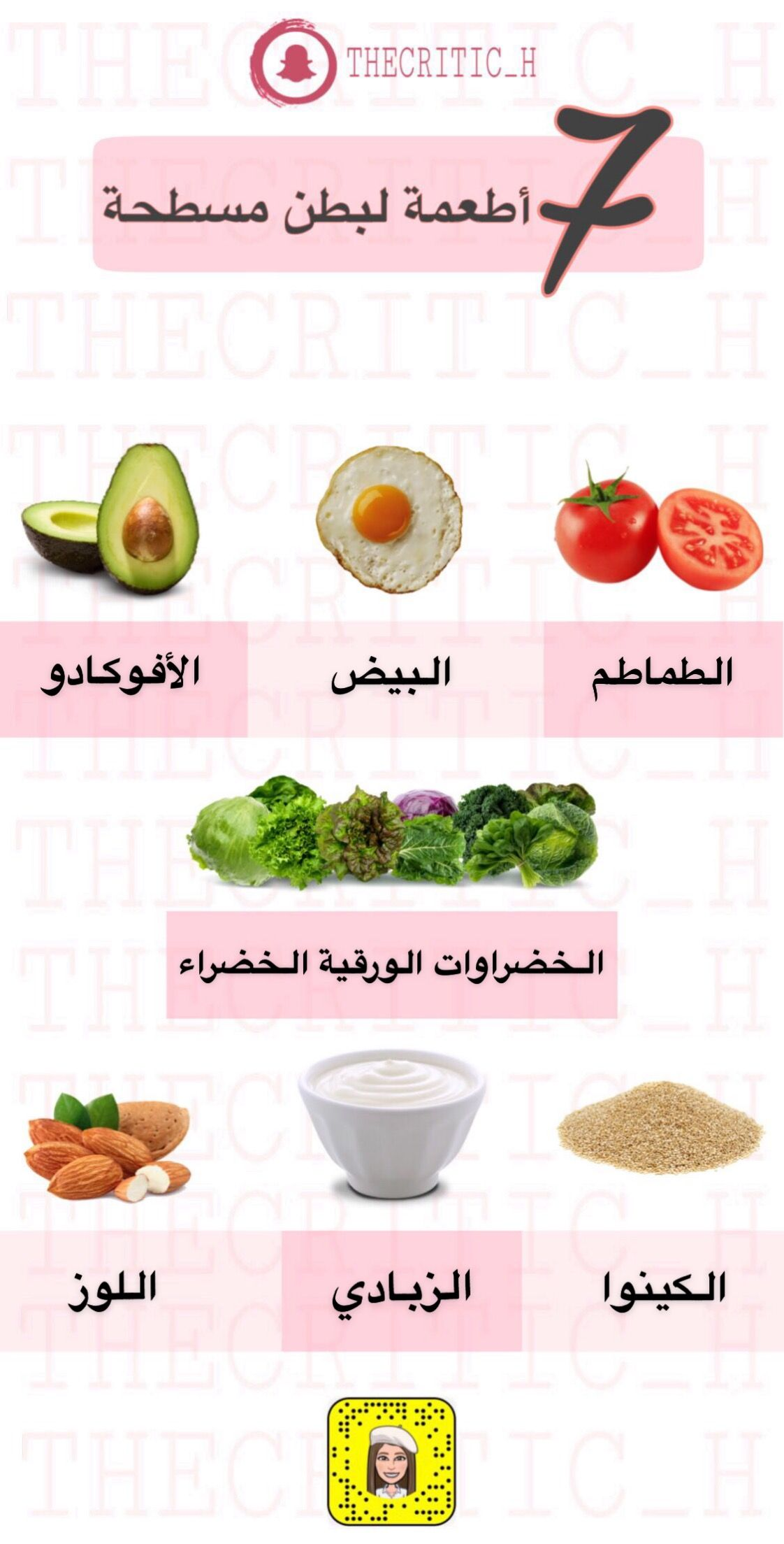 Flat Stomach Health Food Health Fitness Nutrition Health Facts Food