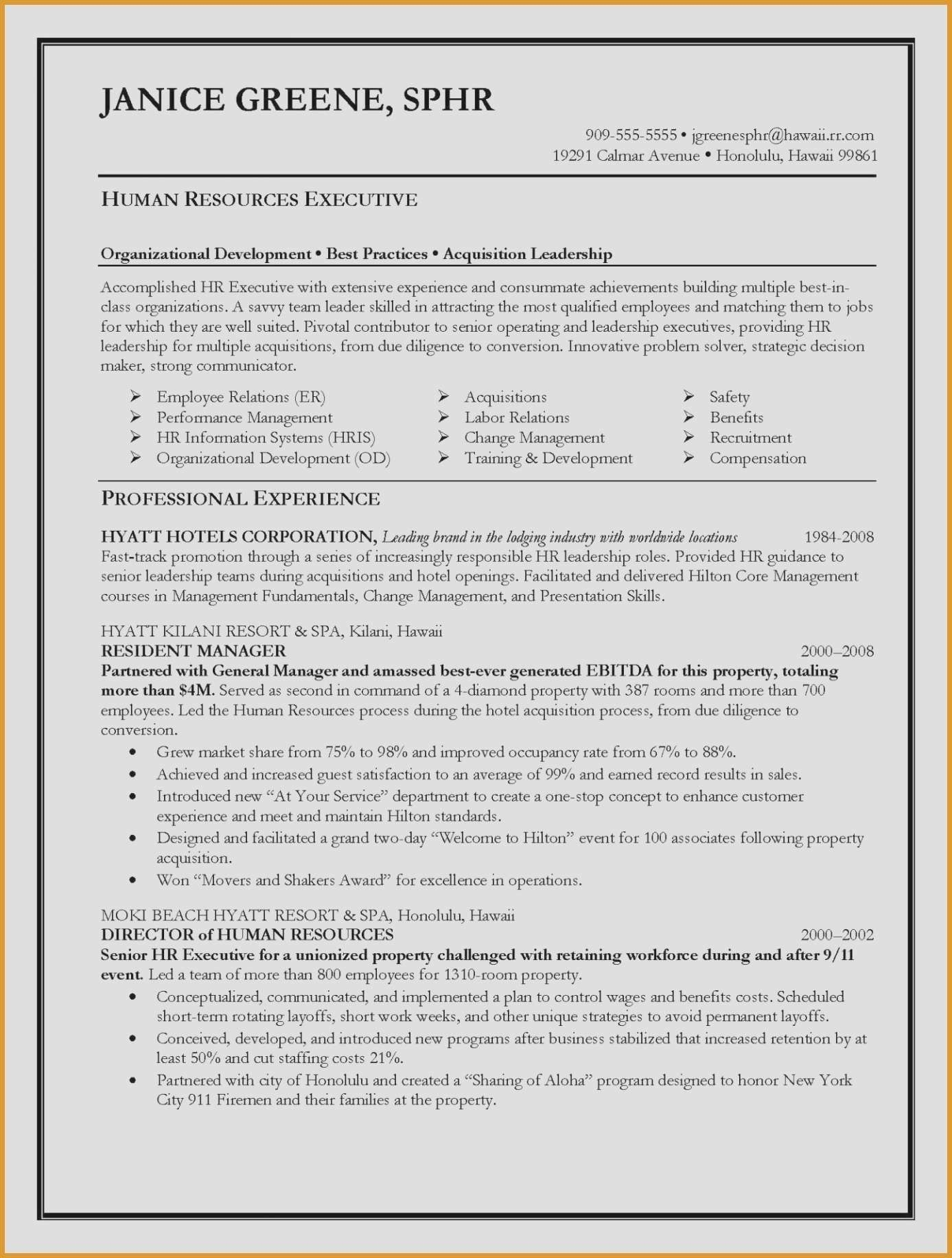 Are resume writing services worth it beautiful