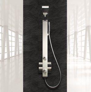 colonne de douche ikea