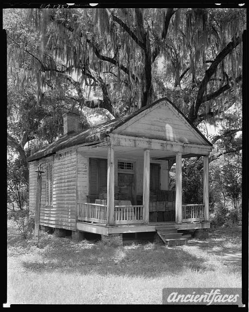 Pin On Louisiana Antebellum Architecture
