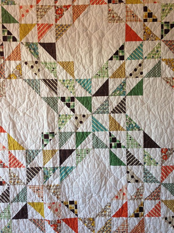 Hadley Quilt Quilts Pinterest Quilts Quilt Patterns And