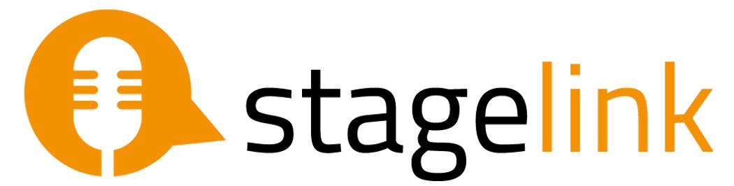 start ups futuro de la musica. http://promocionmusical.es/: