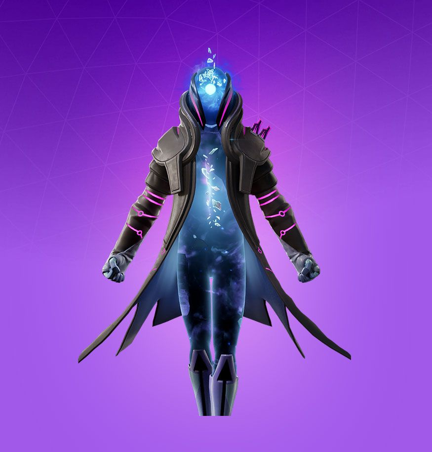 Pin On Fortnite Complete list of all fortnite skins live update 【 chapter 2 season 5 patch 15.10 】 hot, exclusive & free skins on ④nite.site. pin on fortnite