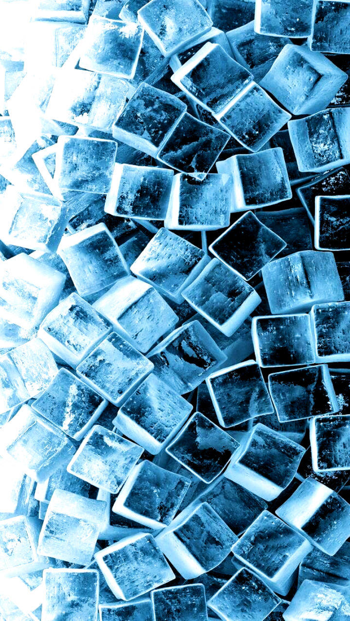 Blue Dark iPhone wallpaper astheticwallpaperiphone