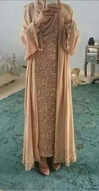 Baju Muslim Fila