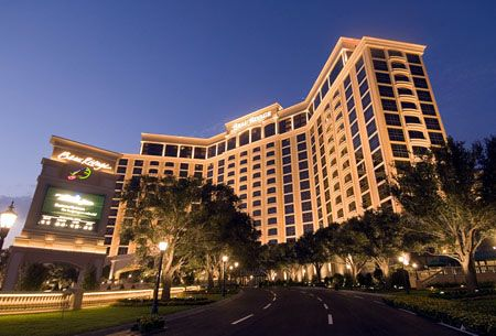 biloxi ms beau rivage resort casino our travels pinterest biloxi hotels hotel. Black Bedroom Furniture Sets. Home Design Ideas