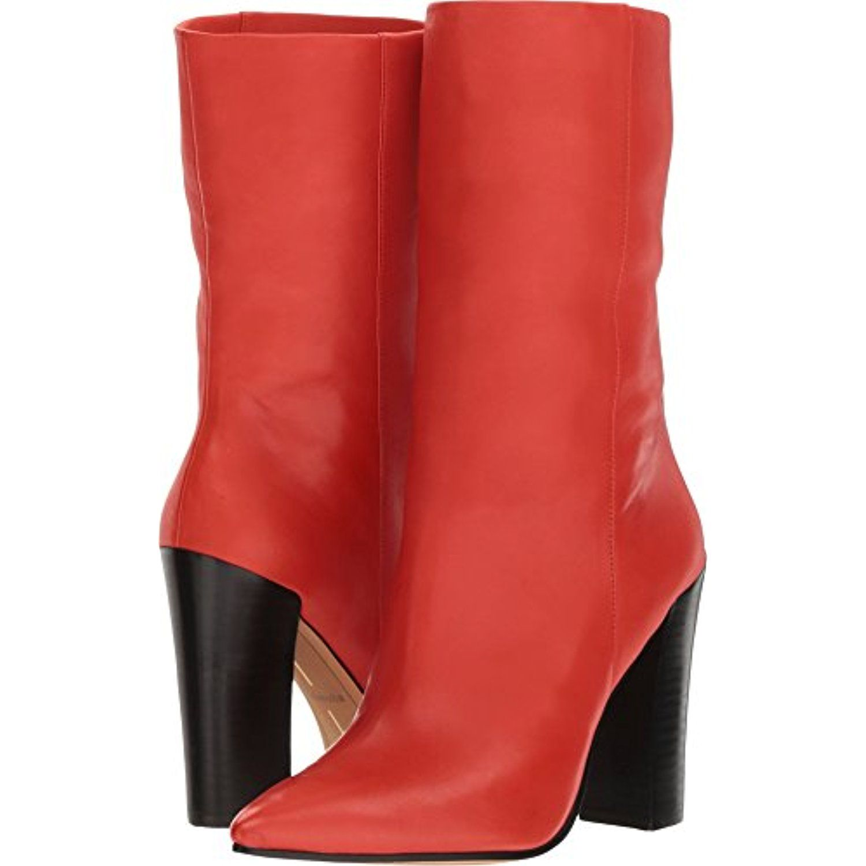 Women's Ethan Fashion Boot