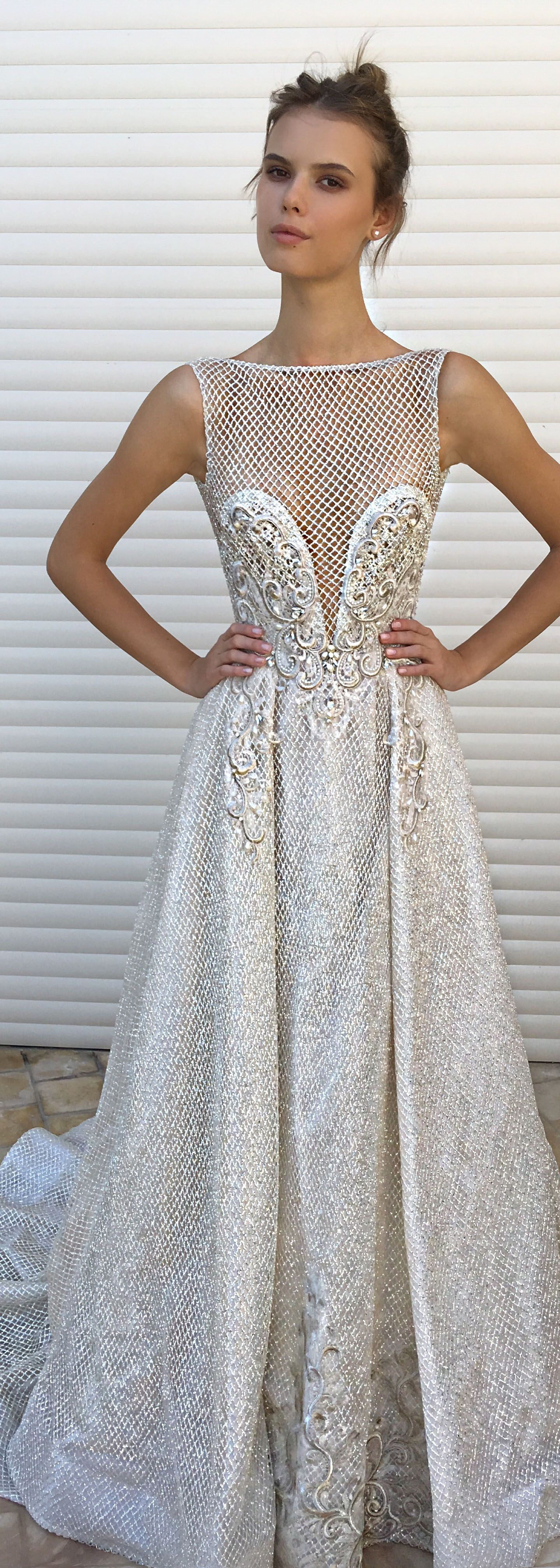 Berta Style 17 111 Now Available For Off The Rack Purchase At Our