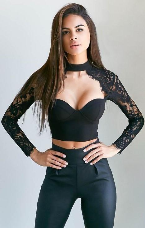 Nicht nackte Strumpfhosenmodelle für Teenager, Paare Orgasmus Sexvideos