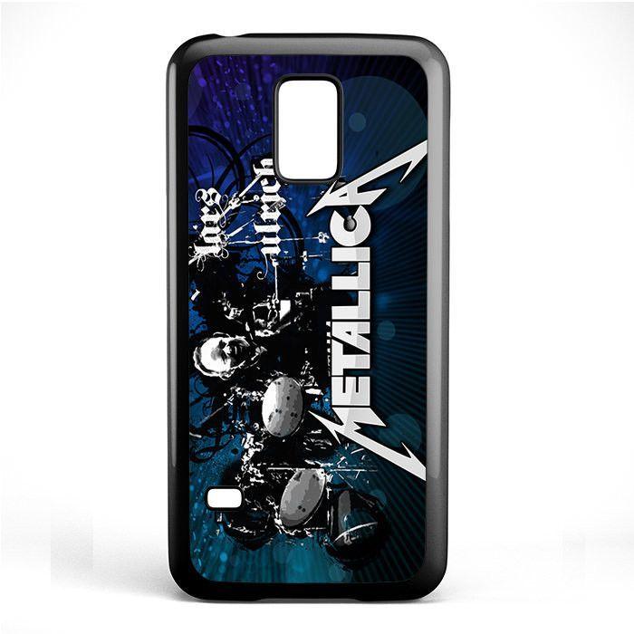 Metalica TATUM-7092 Samsung Phonecase Cover Samsung Galaxy S3 Mini Galaxy S4 Mini Galaxy S5 Mini