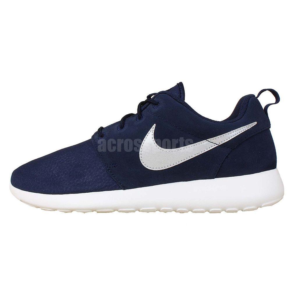 Nike Roshe Courir Magasins Ebay Australie
