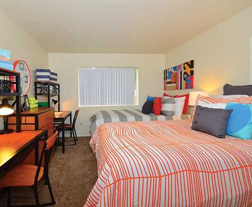 Room Offered San Diego Ca 1550 Male Or Female Luxurious Bedrooms Rooms For Rent Furnished Apartment