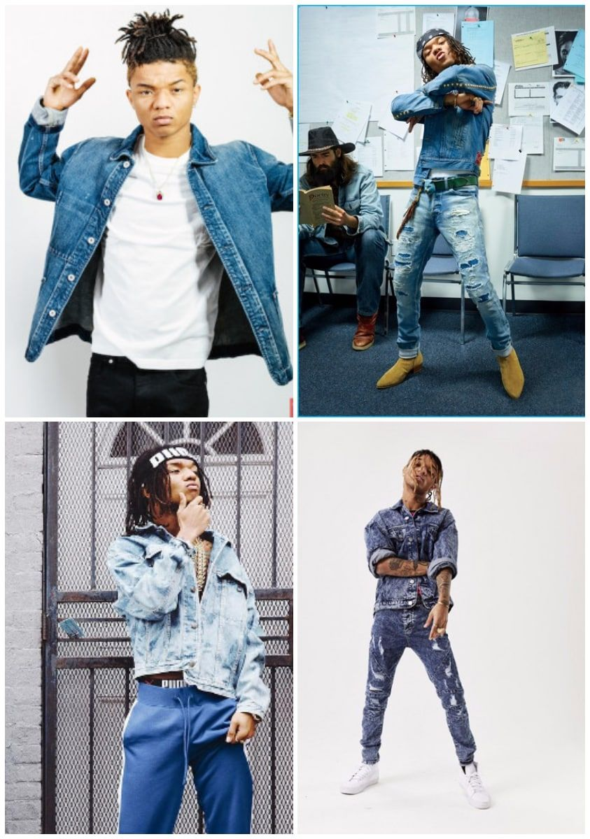 c19be62dd28731 Swae lee is one of the member of rae sremmurd symbolizes the meaning jpg  843x1200 Swae