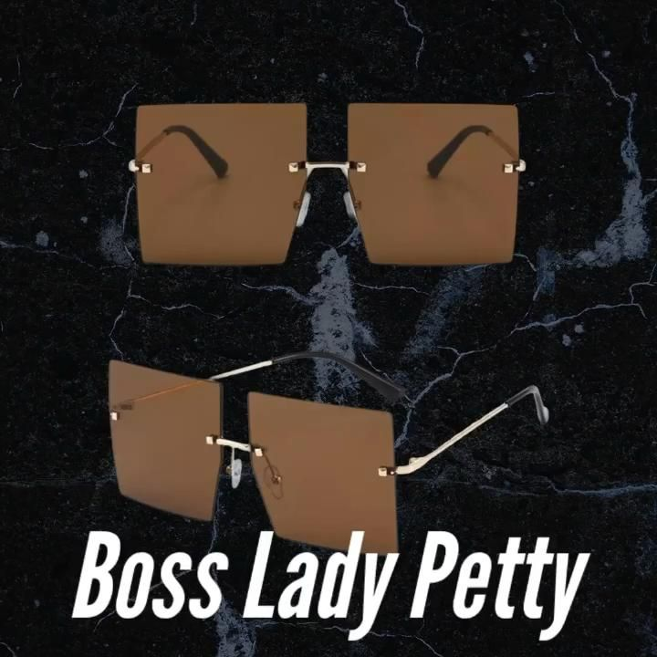Shop Savage Boss Boutique #shoppingaddict #sunglassessunglassesaccessories #sunglassesfashion #sunglasses2020 #fashionblogger #fashiontrend #fashionactivation #shopsmall
