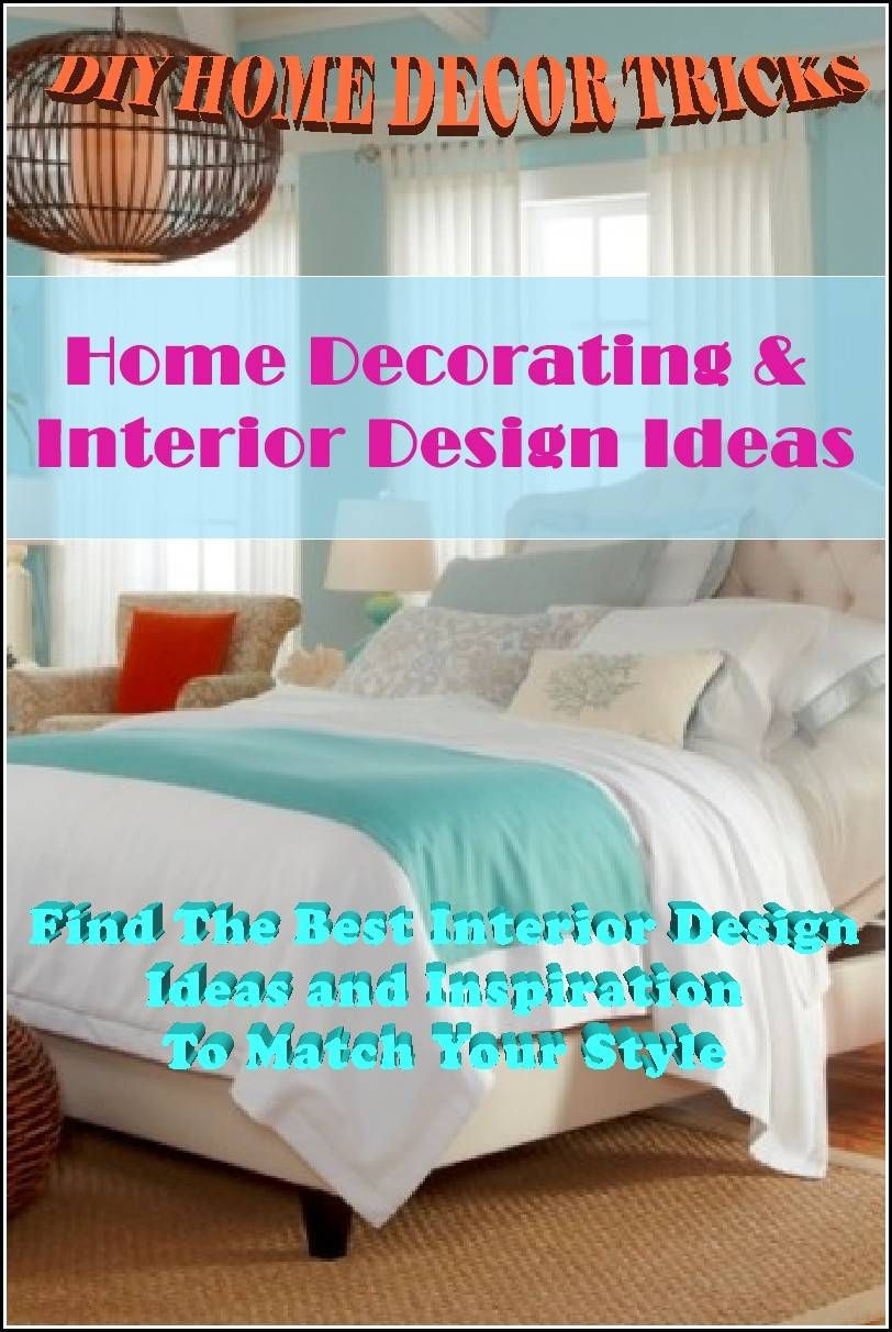 Dreaming Of Home Improvement Tips You Need To Know With Images