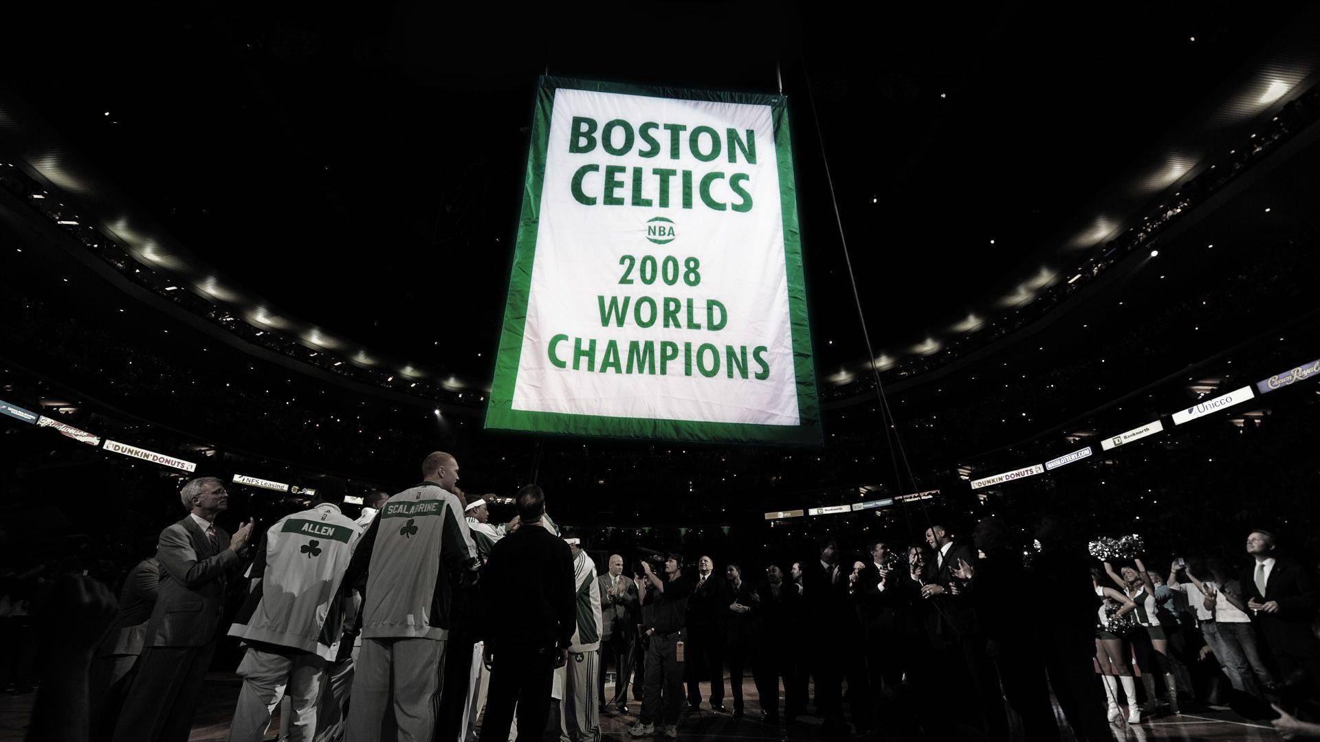 Boston Celtics Boston celtics wallpaper