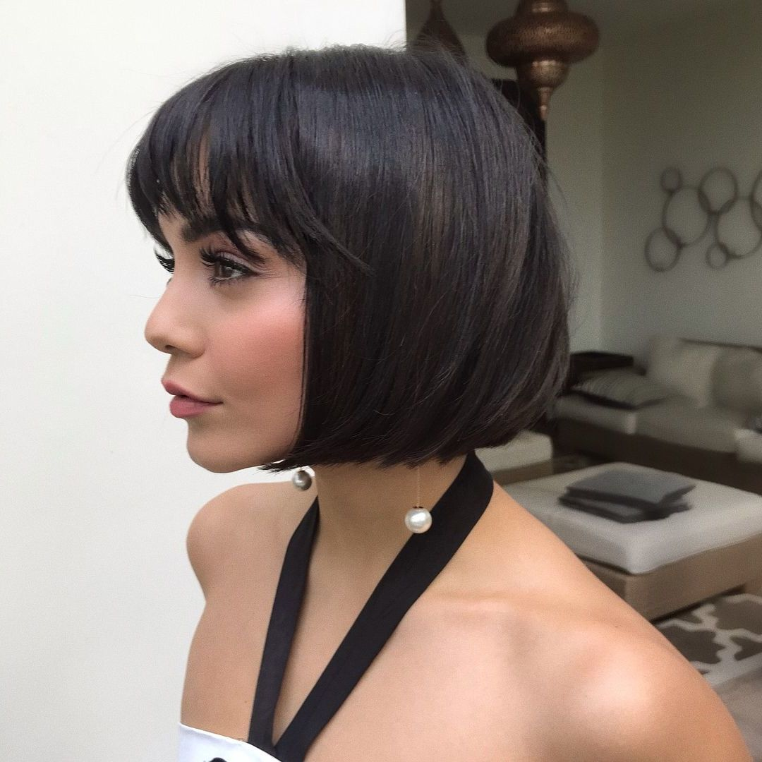 Pin On Cleopatra Bob