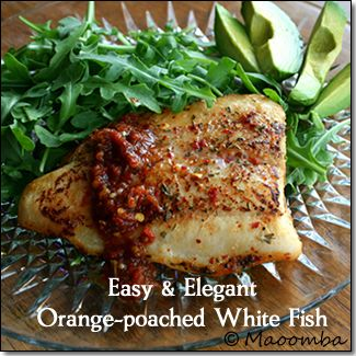 25 best ideas about white fish recipes on pinterest for Healthiest white fish