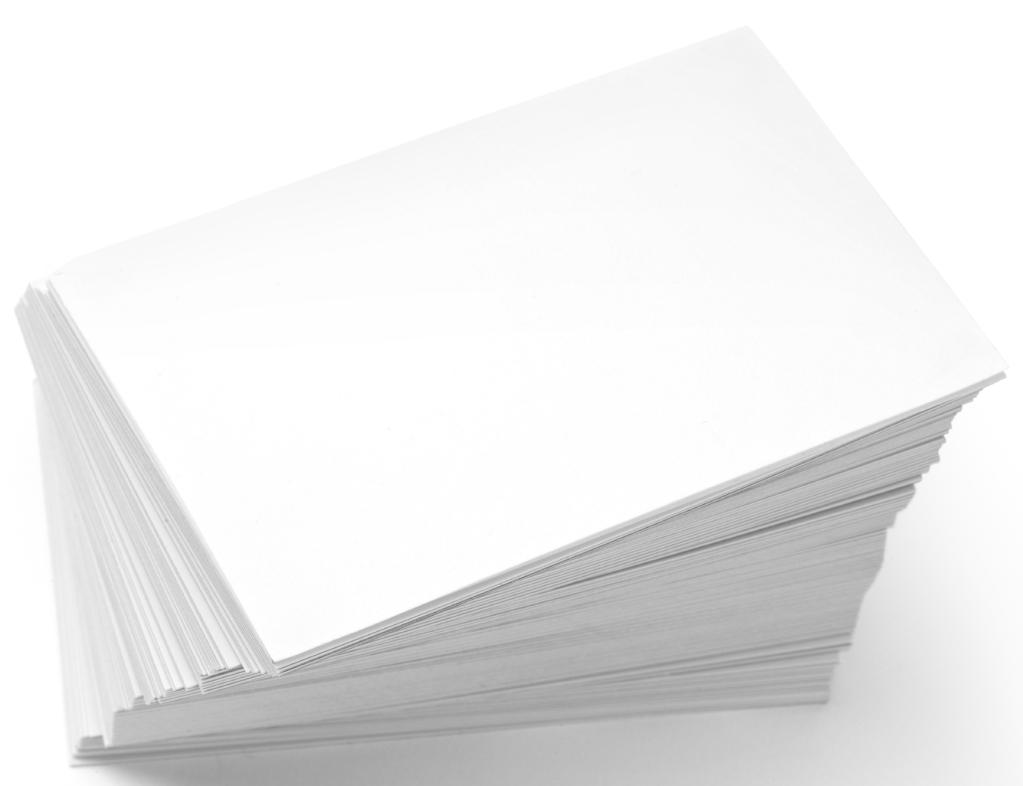 Paperhrcrop Png 1023 786 Paper
