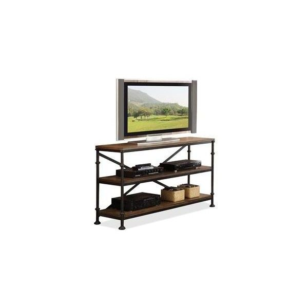Camden Town Open Etagere with 5 Shelves ❤ liked on Polyvore featuring home, furniture, storage & shelves, display units, storage shelving, 5 tier shelving, display shelves, 5 tier shelves and contemporary display shelf