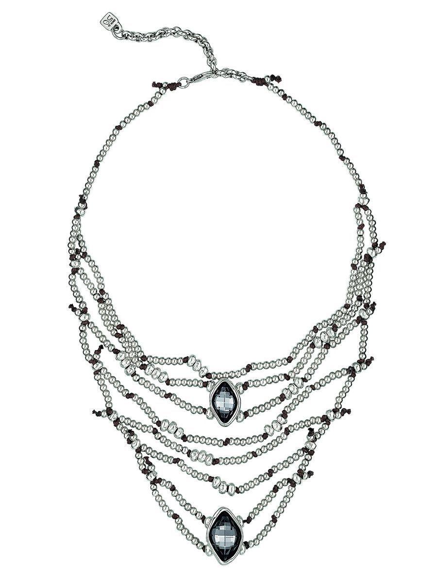 Uno de 50 - Harmonic Necklace