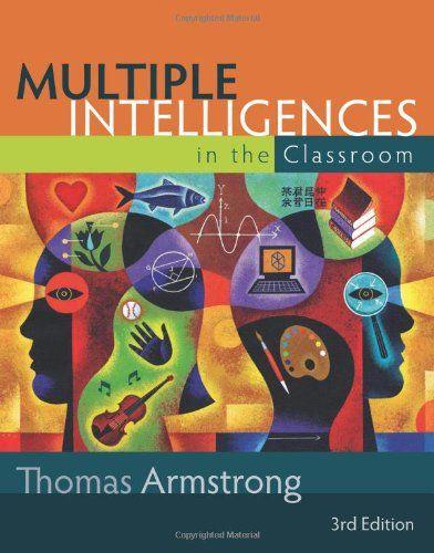 Challenging Behaviors Book Study Faq Multiple Intelligences Multiple Intelligence Theory Behavior Books