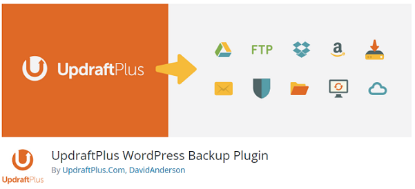 Dropbox Plugins