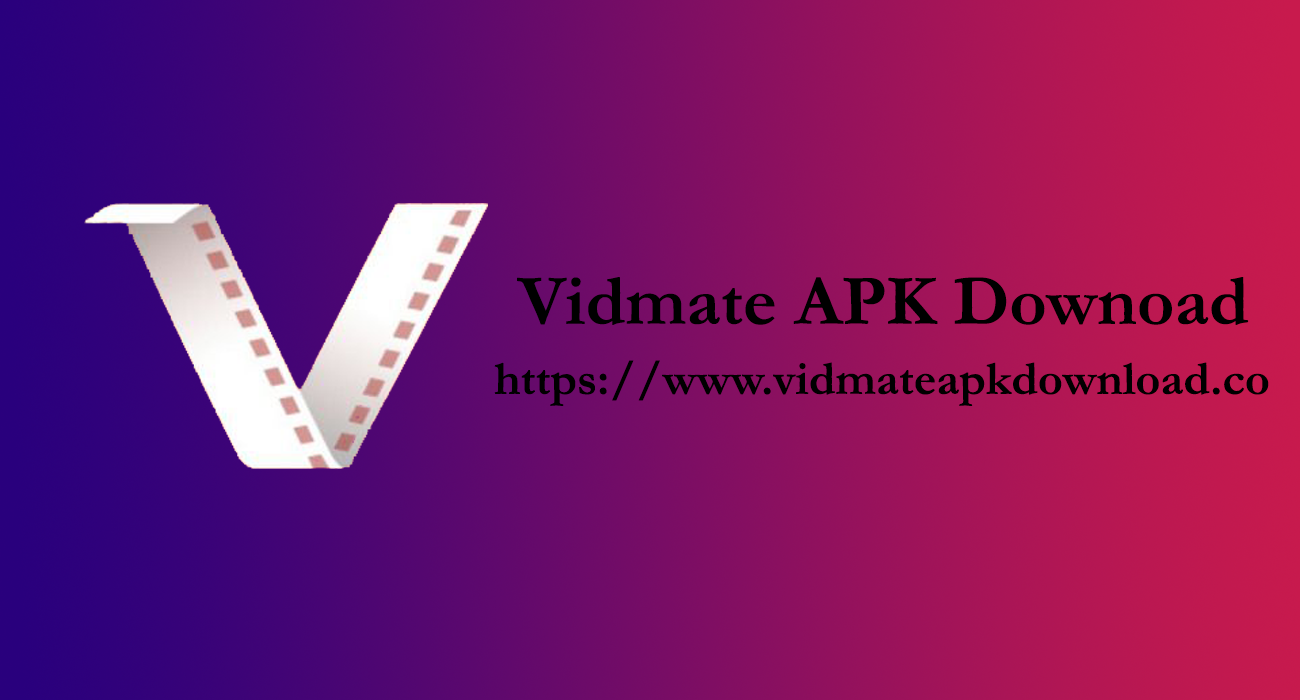 Vidmate Download For Android (With images) Download app