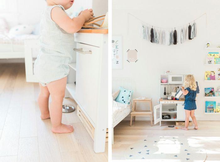 kinderzimmer skandinavisch einrichten leicht gemacht skandinavisch einrichten skandinavisch. Black Bedroom Furniture Sets. Home Design Ideas