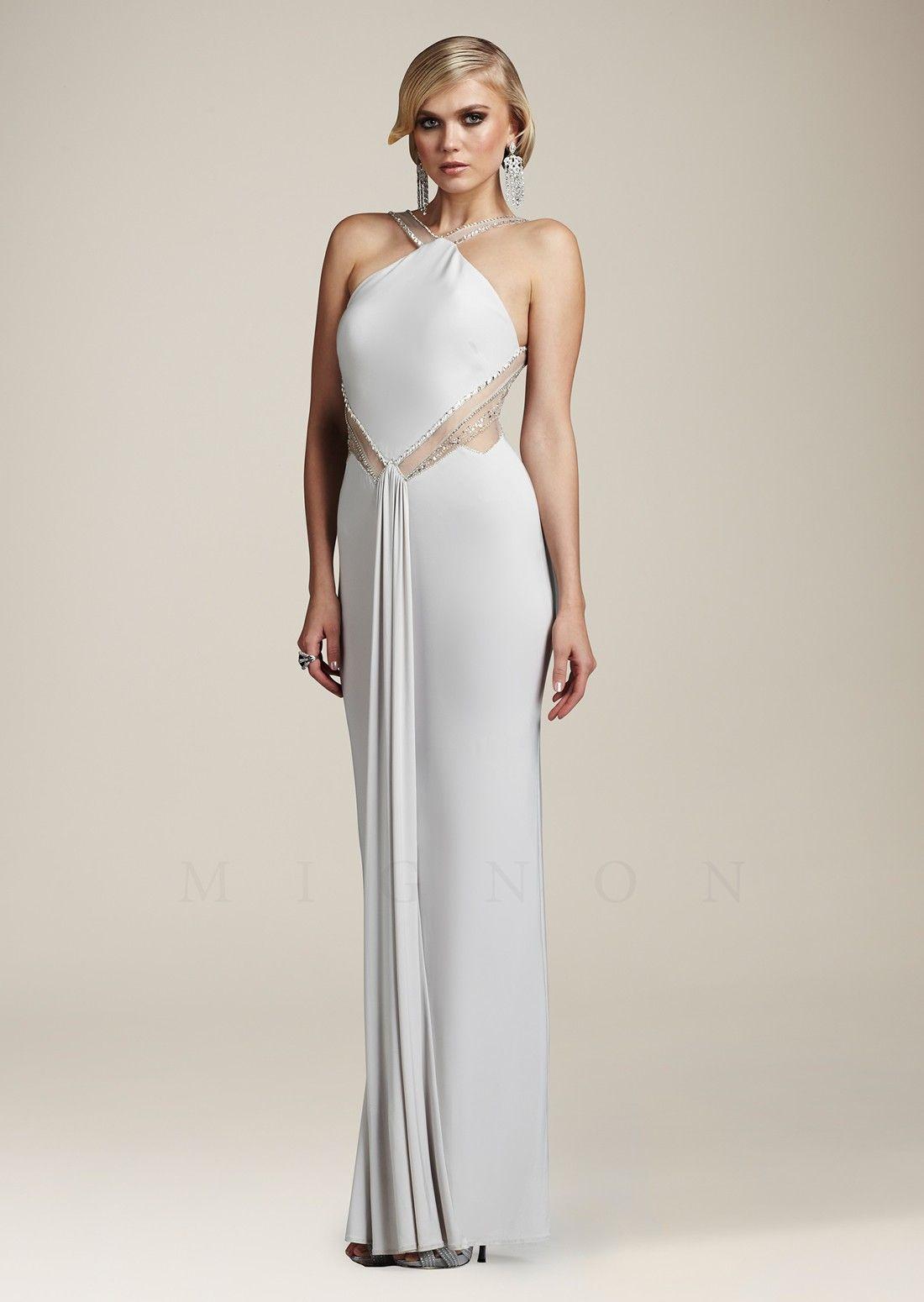 Atlanta wedding dress shops  Mignon Prom DressVM  Mignon Prom Dresses  Pinterest  Full