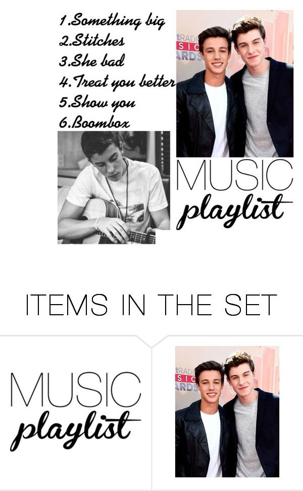 """♥Shawn Mendes♥"" by daniela-gurlevska on Polyvore featuring art and Summerplaylist"