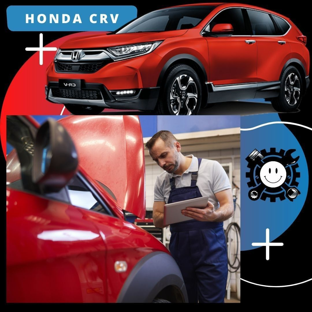 😫Having trouble with your #HONDACRV? 💪Let the professionals take care of it! 👉At #KeyNissanService, automotive experts will surely help you in convenient routine maintenance and repairs plus at a budget-friendly cost!  Call Us Now: +1 714-558-7359 Message Us: keynissanoc@gmail.com  autorepair #autoexpert #autoshop #autorepairservice #mechanic #Nissan #Toyota #Honda #Infiniti #Lexus #Acura #scion #Hyundai #Mazda #Nissanrepair #Toyotarepair #Hondarepair #Hyundairepair #Mazdarepair #asianvehicle