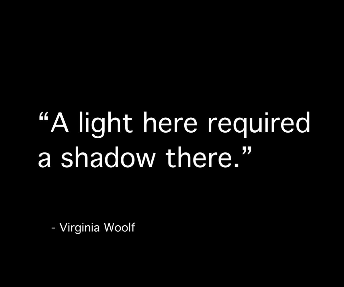 best images about virginia woolf wolves 17 best images about virginia woolf wolves virginia and a diary