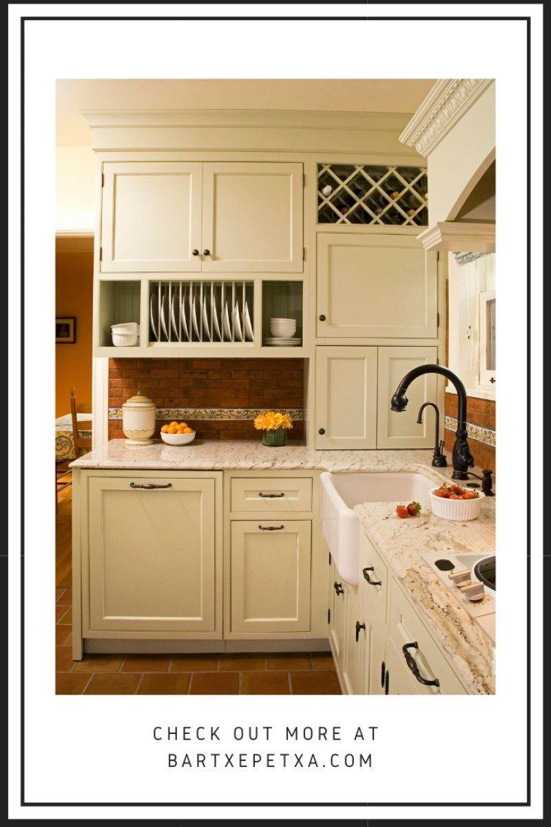 Corner Kitchen Sink Pros Cons And Ideas Bartxepetxa Corner Sink Kitchen Kitchen Sink Single Bowl Kitchen Sink