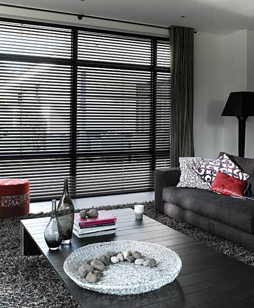 17 Best Images About Window Treatment On Pinterest   Hunter