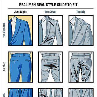 5 règles de base pour porter une veste de costume avec un jean   – Men Styling