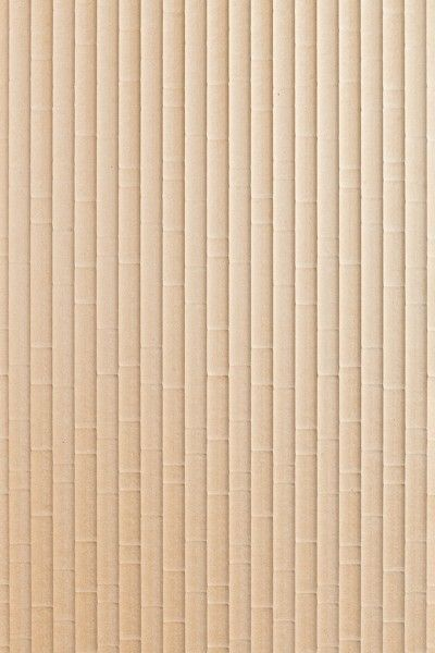 Bamboo Quick | Material | Textured wall panels, Decorative