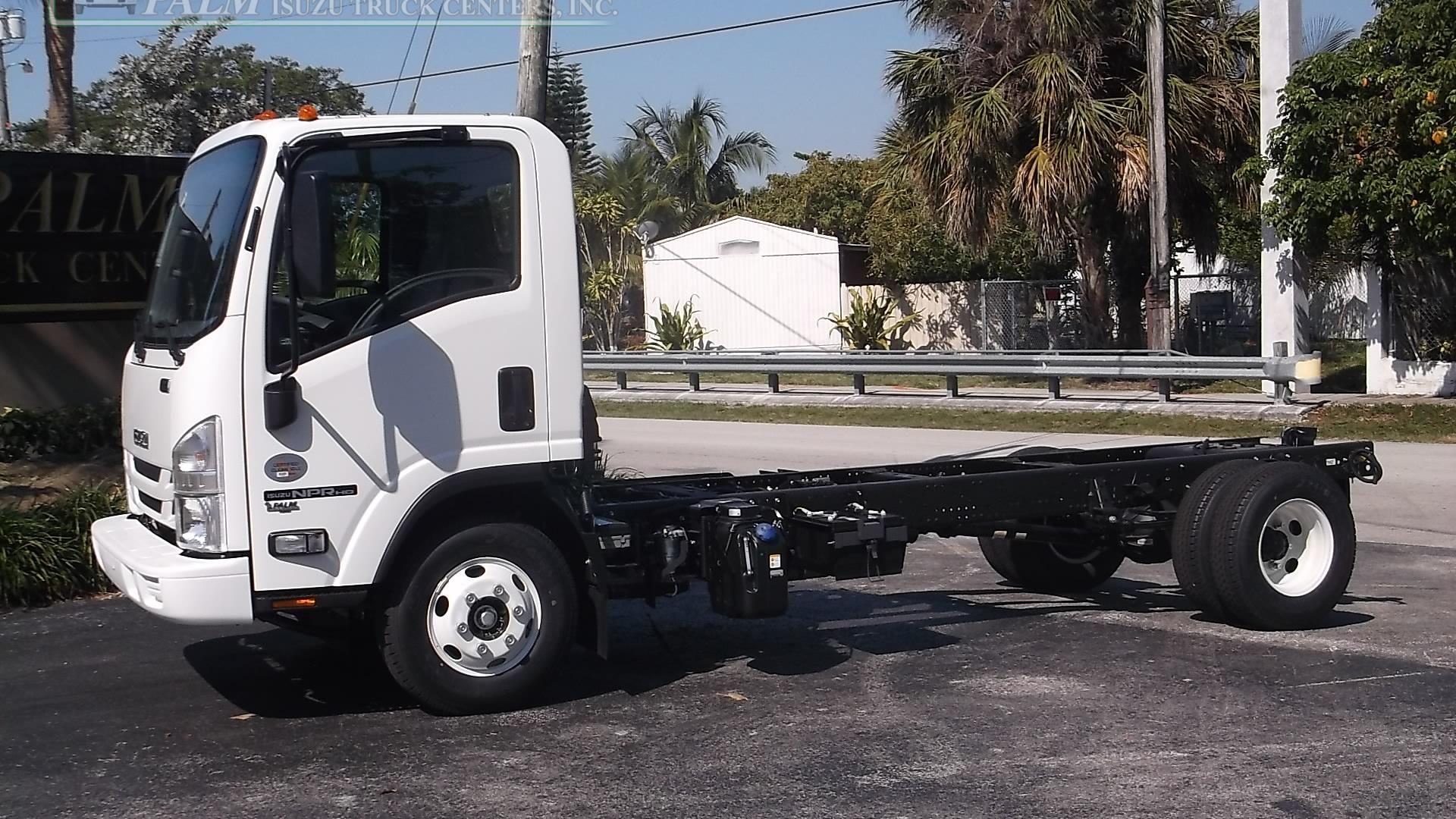 23 Isuzu Trucks For Sale Ideas Trucks For Sale Trucks Florida