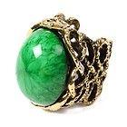 NEW! Amrita Singh Evergreen Bridgehampton Ring Size 8 - http://designerjewelrygalleria.com/amrita-singh/amrita-singh-rings/new-amrita-singh-evergreen-bridgehampton-ring-size-8-5/