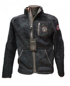 b233540c5529 pile napapijri | Pasidivat | Abbigliamento e Accessori