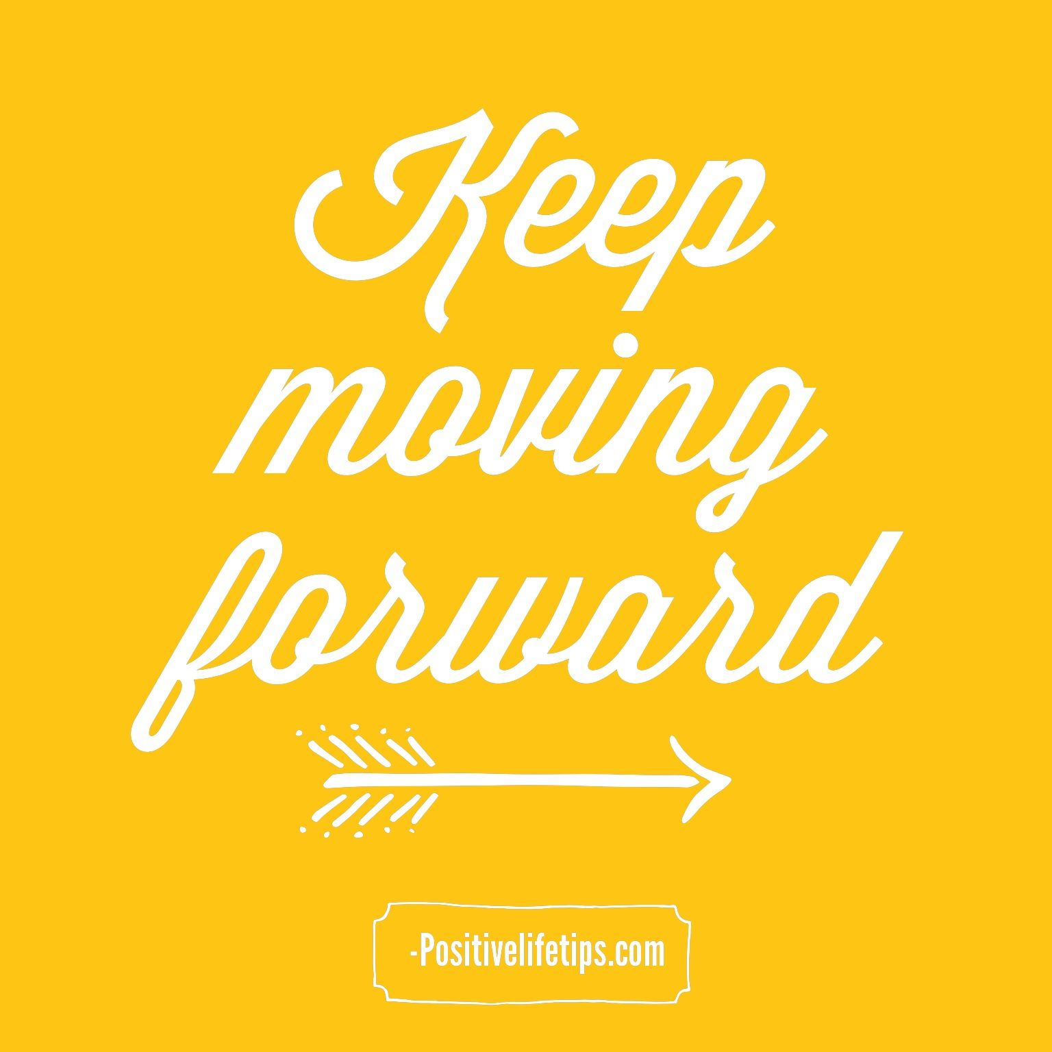 Keep moving forward. | Meet the robinsons quote, Meet the ...Keep Moving Forward Quote Meet The Robinsons