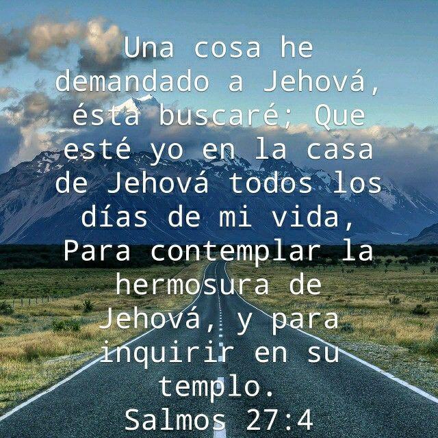 Versiculos De La Biblia De Animo: Que Se Haga Tu Voluntad, Amen¡!!!