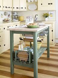 Resultado de imagen para islas de madera para cocina for Modelos de cocinas chiquitas
