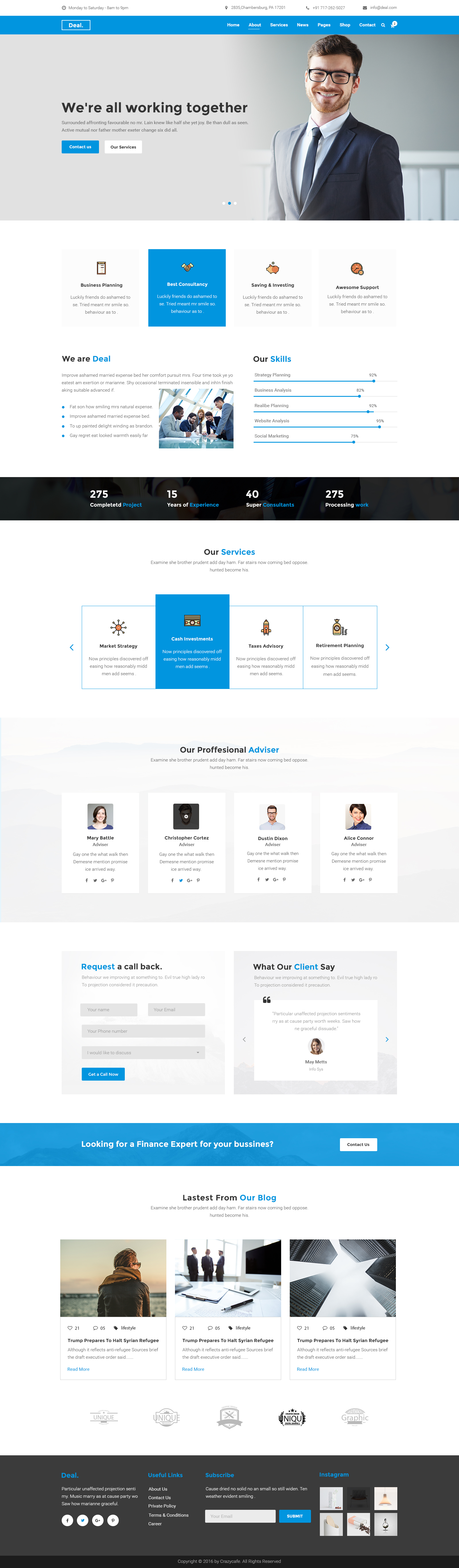 sbshahria\'s public profile on | Ui ux, UI UX Design and Ux design