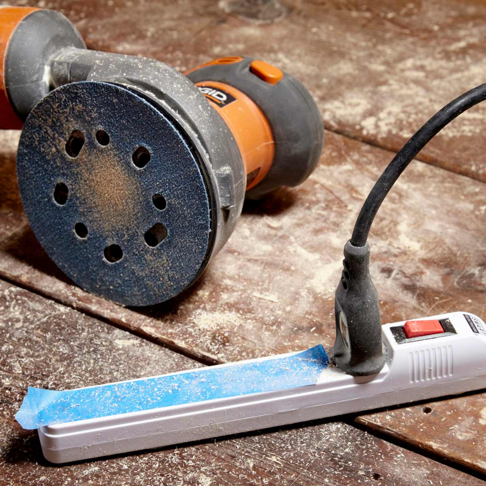 19 Handy Hints For Diy Electrical Work Diy Electrical Woodworking Diy Space