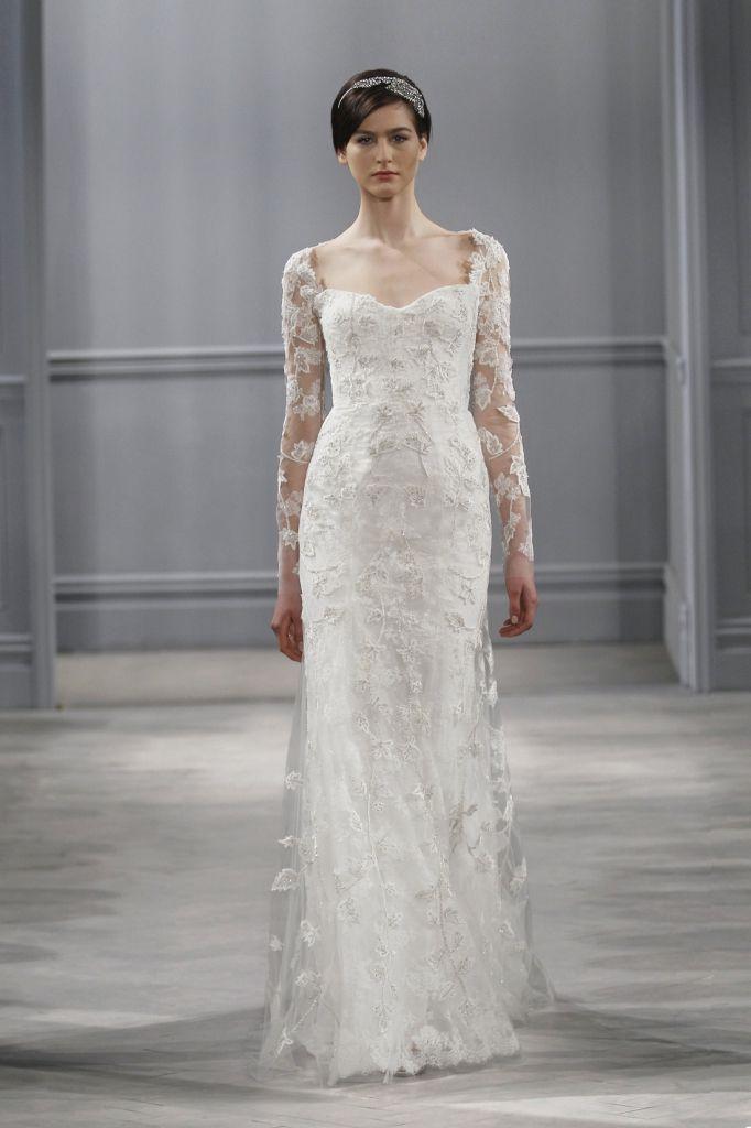 civil ceremony wedding dress - dresses for wedding reception ...