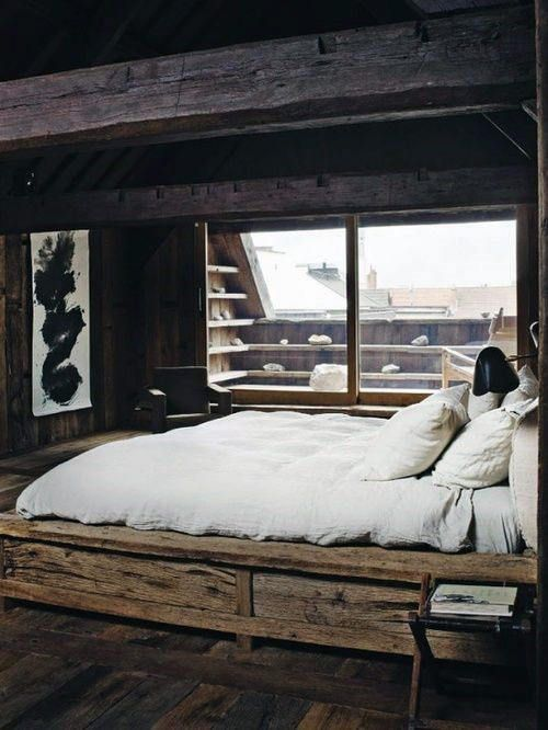mens bed frames. Male Bedding Ideas With Wood Bed Frame Mens Frames E