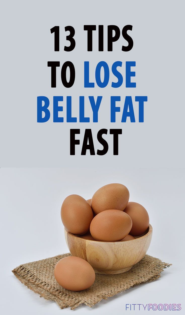 Awful Diet Plan Fast #fitness #DietPlanBodybuilding